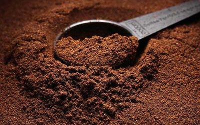 Ground Coffee VS Coffee beans: What are the differences?