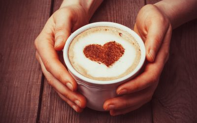 Cappuccino: Important Things to Know