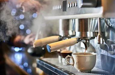 5 Tips To Make The Best Espresso