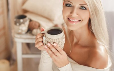 5 fascinating facts about coffee