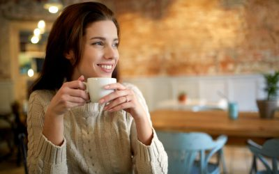 5 ways to enhance your morning coffee
